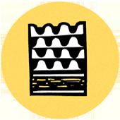 icon-insulation