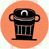 icon-trashcan