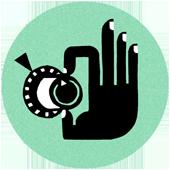 icon-volumecontrol