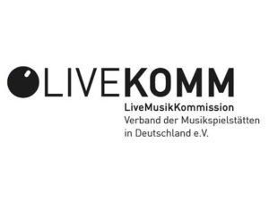Logo-LiveKomm-640x480-774ca5b827bfe5a2