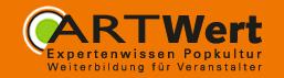logo.popkultur.s