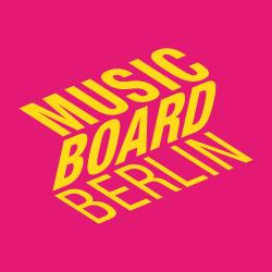 musicboard_logo_rgb