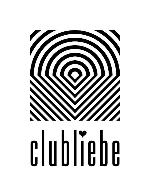 Logo clubliebe