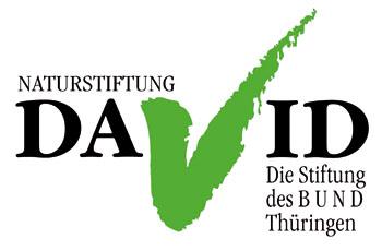 Logo naturstiftung-david_350