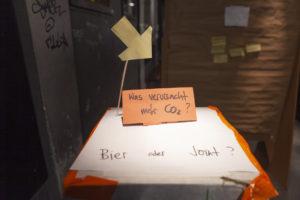 (c) clubliebe e.V./BUND Berlin e.V. - Marcus Bläsing